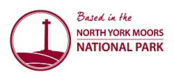 Based in the North York Moors National Park